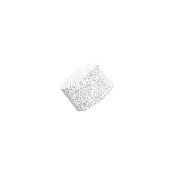 WF-05 Whiteing tablets