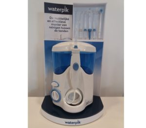 Sep 07,  · Get excellent personal care products at incredible savings with Waterpik-Store coupons. Clinically proven to be more effective than traditional string flossing, one of the most popular alternatives is the water flosser by Waterpik.