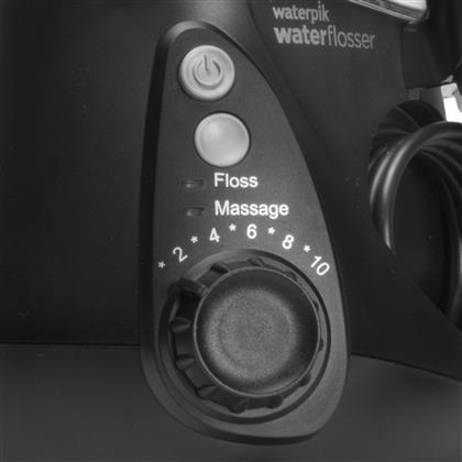 Waterflosser WP-662 Zwart