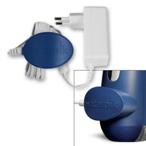 WP-563-charger-blue