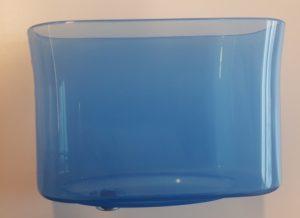 Wassertank-für-WP-250-260-300